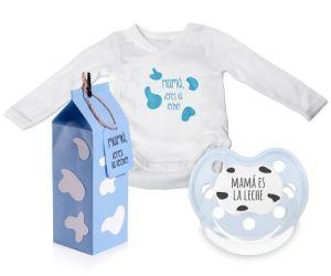 regalos bebés body