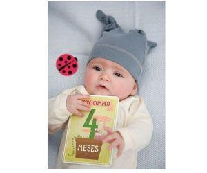 regalos bebés tarjetas