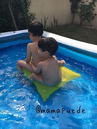 iimprescindibles en verano