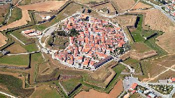 almeida portugal para visitar con niños