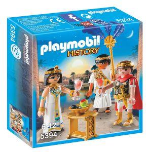cajas pequeñas de playmobil