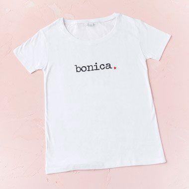 camiseta bonica de luciab