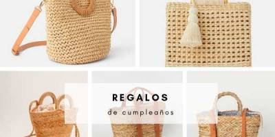 ideas de regalos