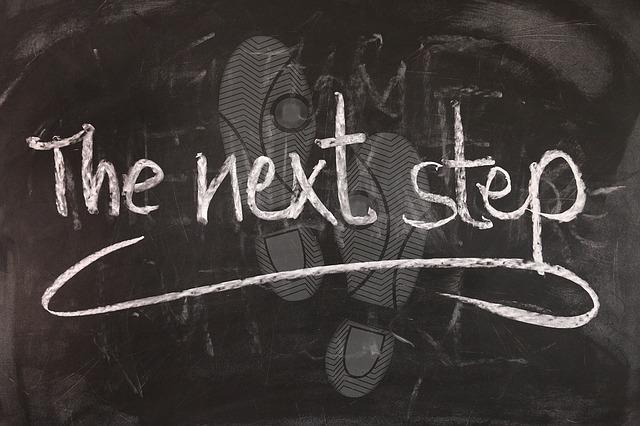 próximos pasos para vender Agile