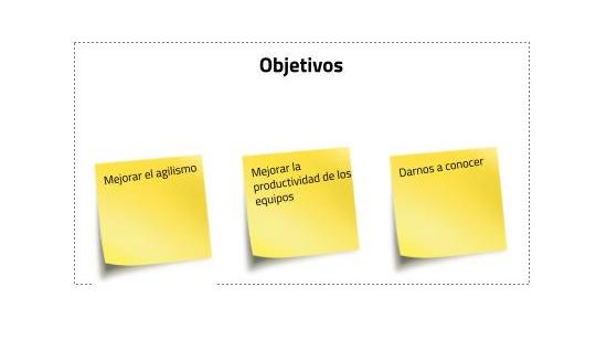 Herramientas Visuales v3 (1)
