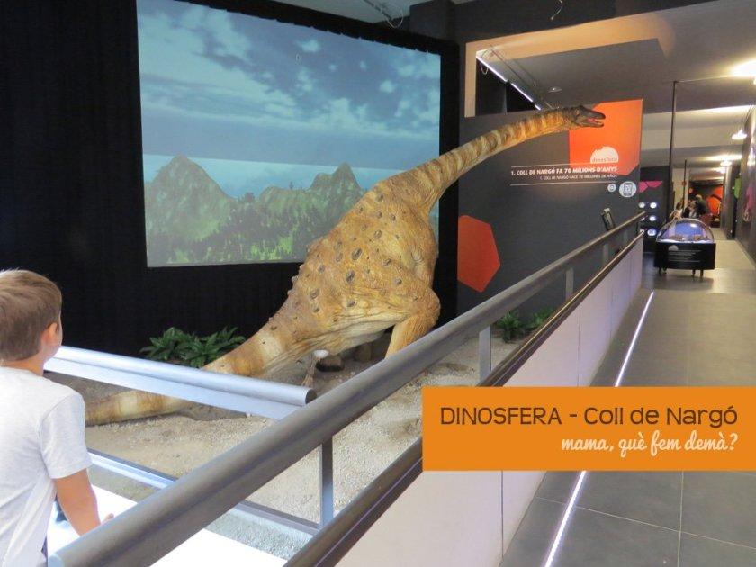 dinosfera10