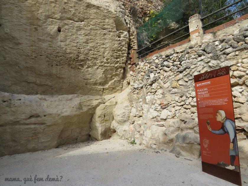 castell_de_calafell07