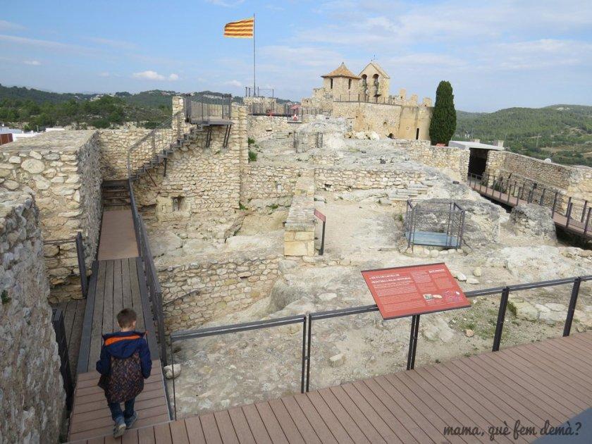 castell_de_calafell11