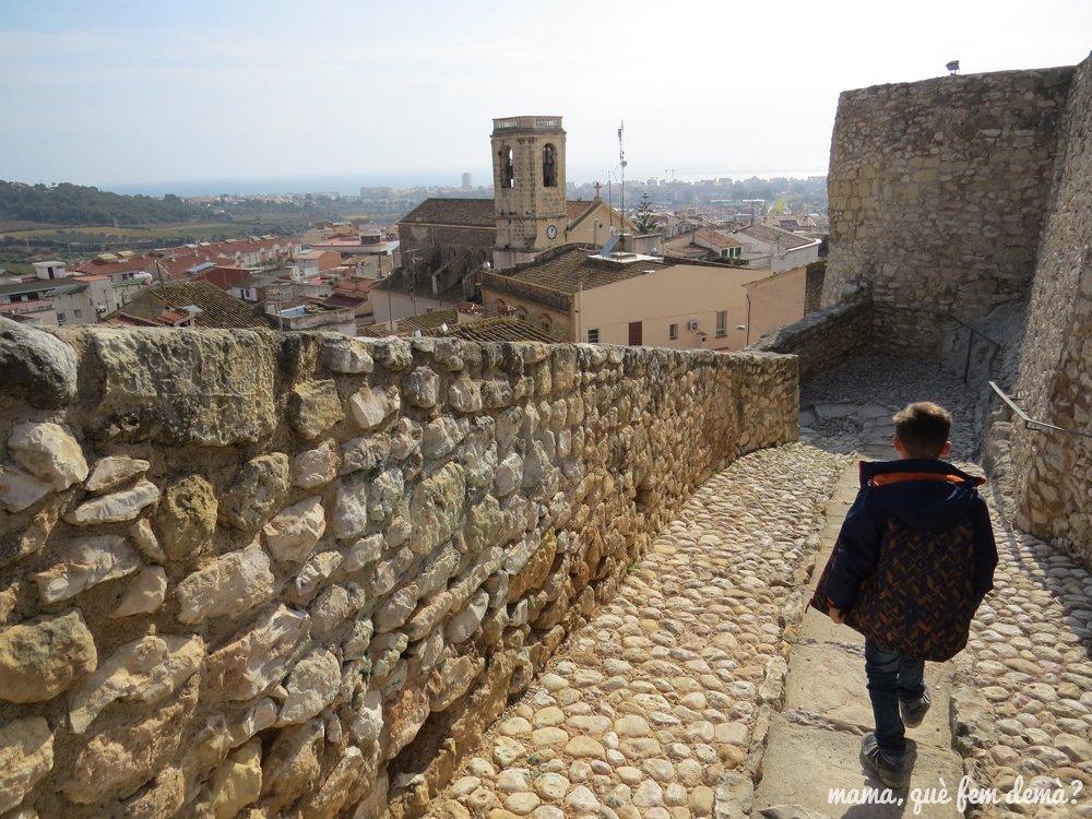 castell_de_calafell14