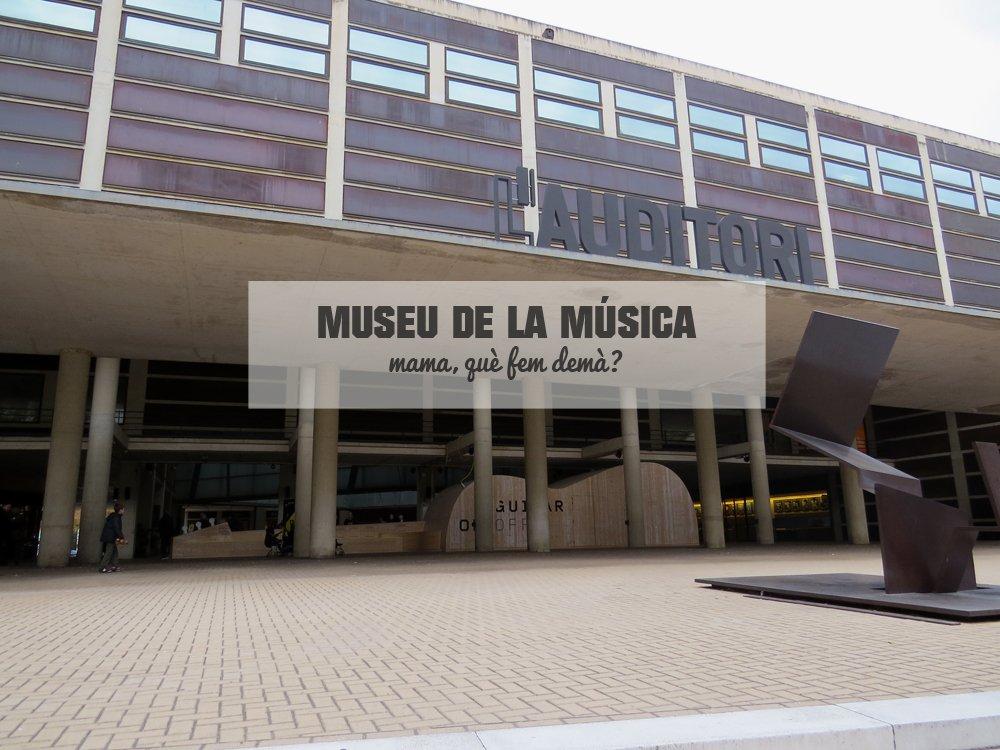 museu_de_la_musica00