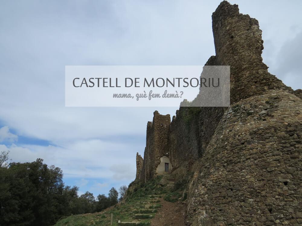 castell_montsoriu00