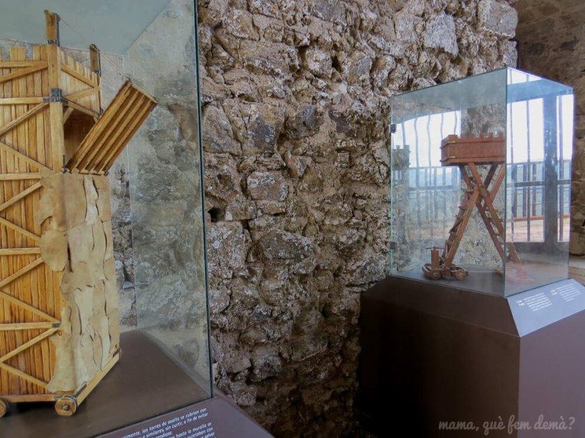 castell_montsoriu12