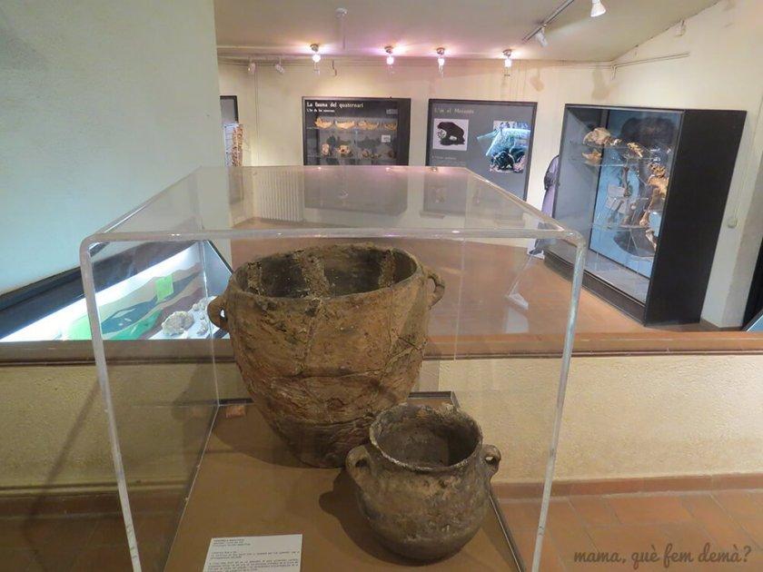 museu_moia05
