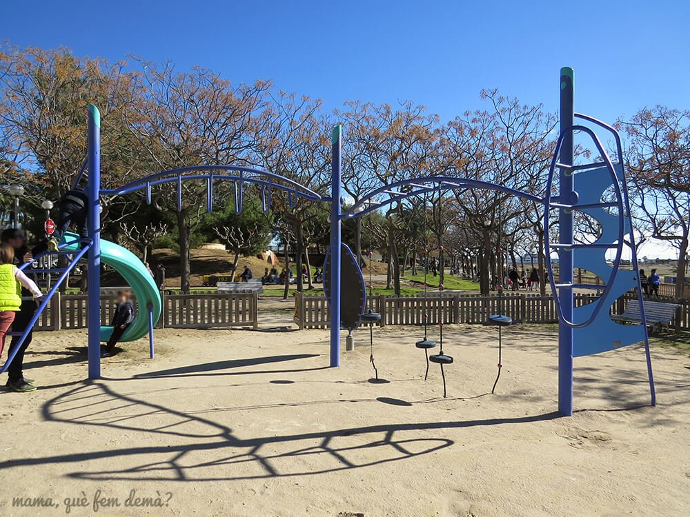 parc_ribes_roges07