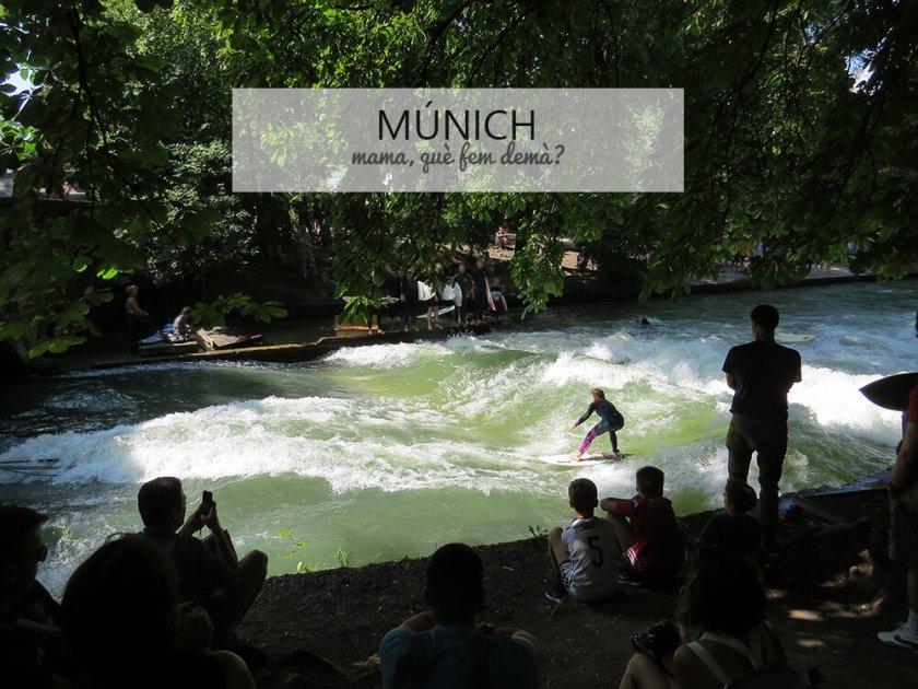 munich00
