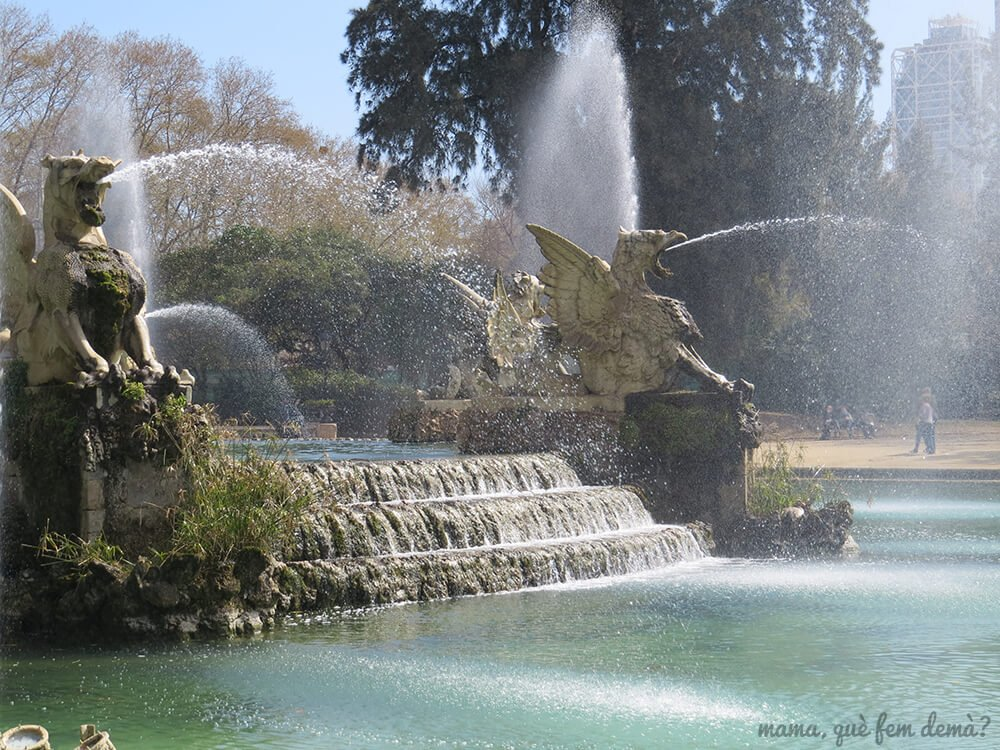 parc_ciutadella12