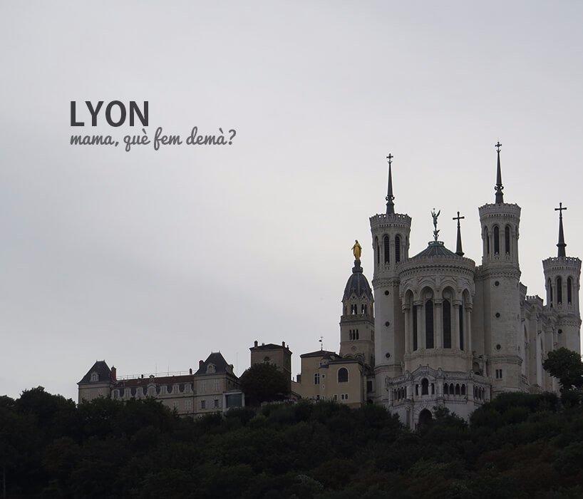 lyon00