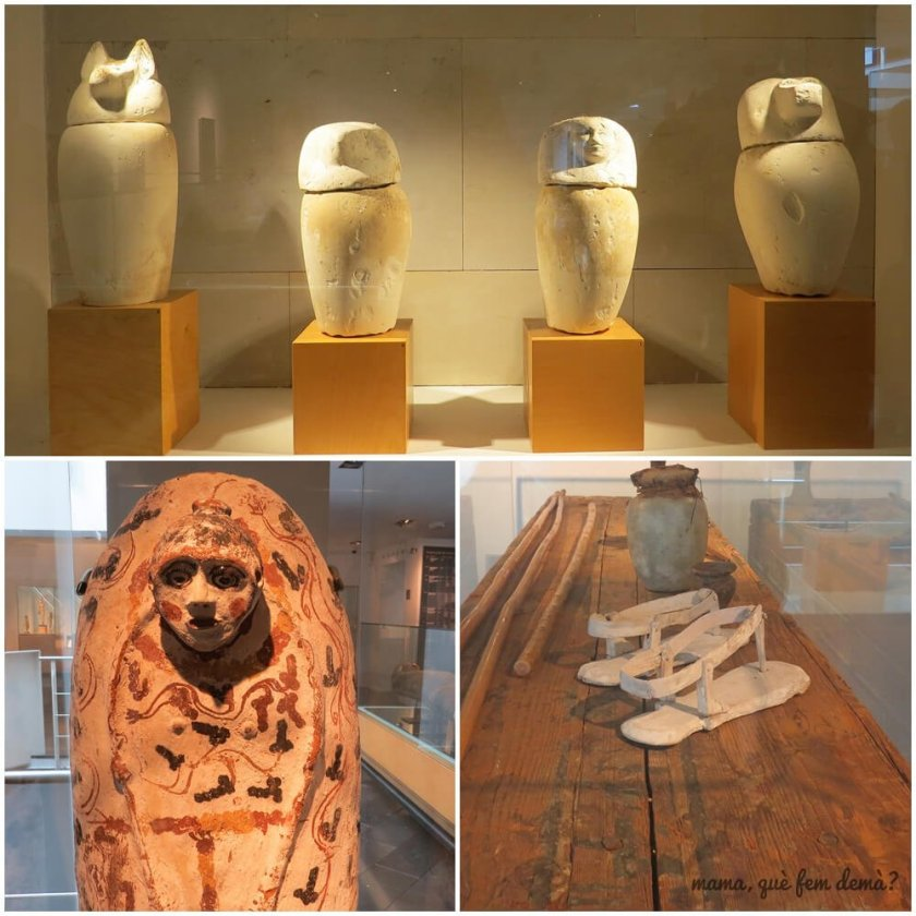museu_egipci01