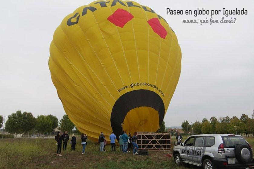 globo_igualada_00