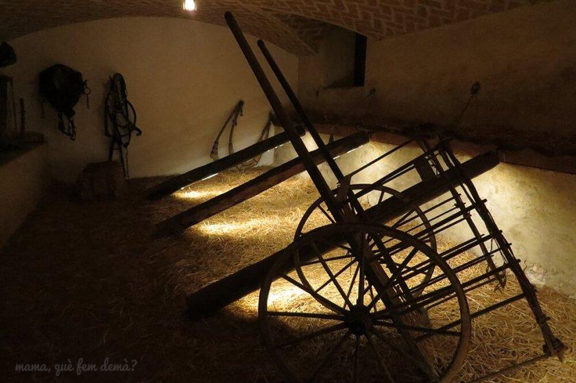 museu_romantic_can_papiol_12