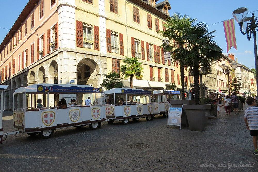 Place Saint Léger