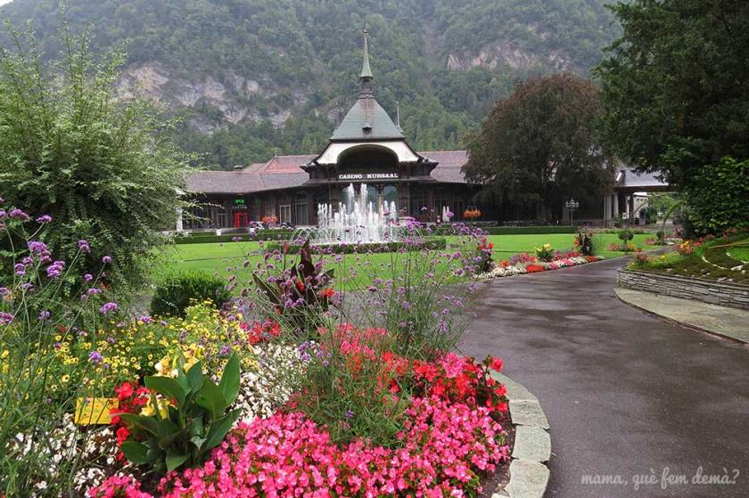 casino de interlaken