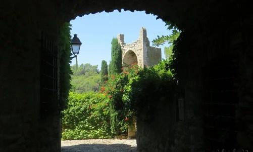 Escapada al Baix Empordà: pueblos medievales y cerámica de la Bisbal