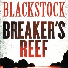 Breaker's Reef by Terri Blackstock