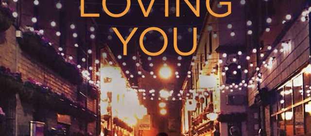 Chance of Loving You by Terri Blackstock, Candace Calvert, and Susan May Warren