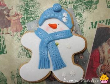 galletas-decoradas-navidad3