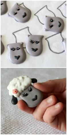 Lamb-Cookies-4