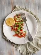 tabule-de-quinoa-2563