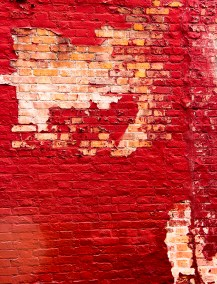 "Linda Greenhouse, UrbanStructure Wall, Photograph, 20""x26"",$250"