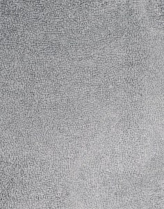 """Annette Lieblein, Together and Alone, Pen on paper, 11""""x13"""", $900"""