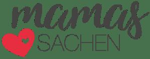 Mamas Sachen Logo