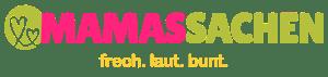 Mamas Sachen   Plottdesigns & Schnittmuster   Tipps für werdende Eltern zu Schwangerschaft, Wochenbett & Elternzeit   Nähen   Plotten   Schnittmuster