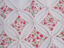 patchwork centro de mesa 1