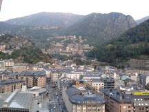 008 Andorra desde noria