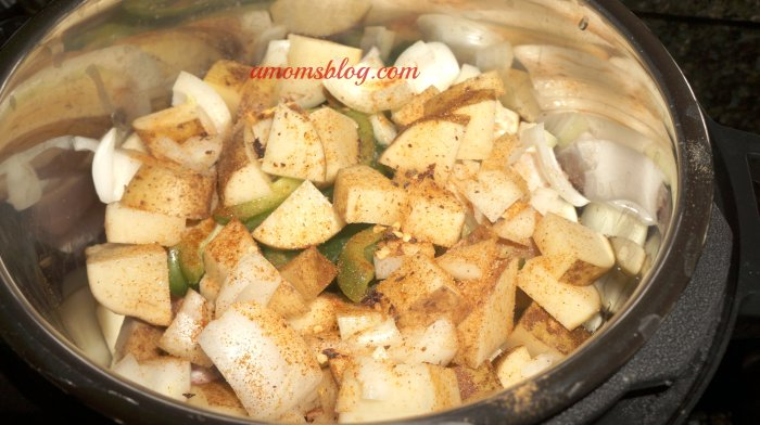 i-love-my-new-kitchen-gadget-instant-pot-ingredients-amomsblog