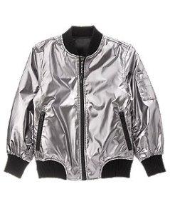 metallic-bomber-jacket-kidzbop