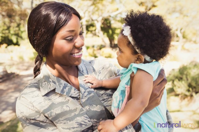 Contact Tricare for Tricare Breast Pumps