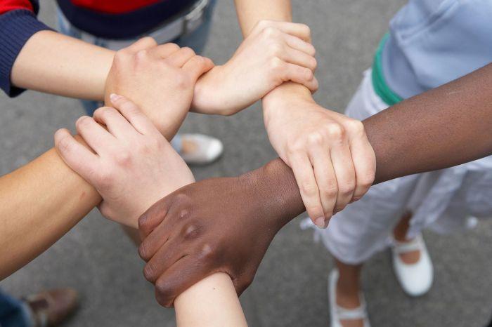 Diversity Is Important