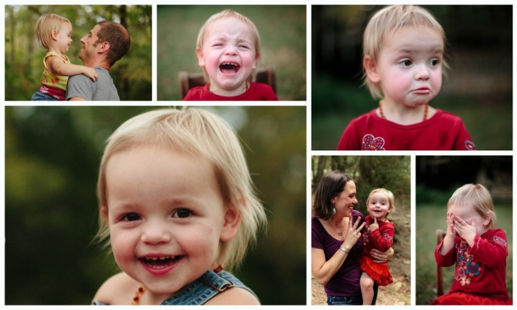october 2014 family pictures