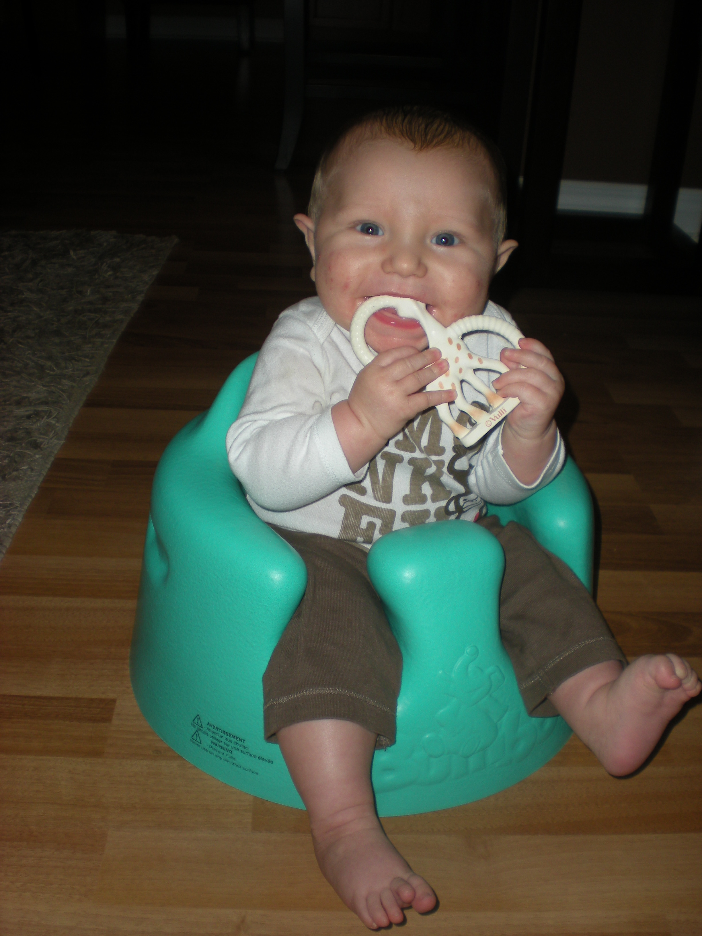 bumbo chair recall wheelchair donation baby seat mama 39s steps