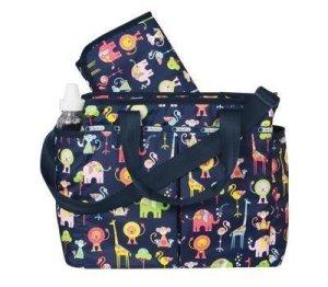 best cute diaper bags