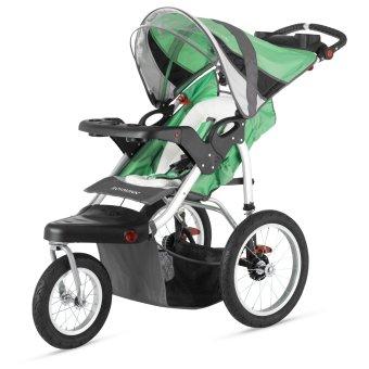 jogging stroller under $200
