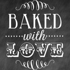 Cute Kitchen Chalkboard Sayings Cabinets Naples Fl 47124eac48d54387a10c840af3269a9b-chalkboard-art-quotes ...