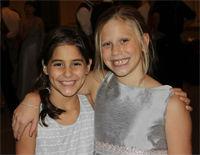 MCS-Ana&Cousin