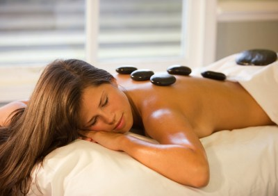 Beauty:  How a Spa Visit Can Help You In More Ways Than One