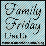 MCS-Family-Friday-LinkUp